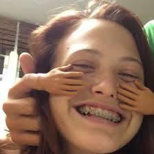 Abby Jacobs (abbycatjacobs) on Pinterest