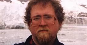 The Wertzone: RIP Aaron Allston