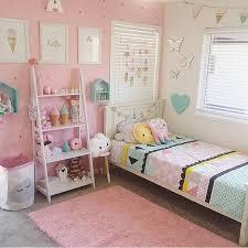 Decor For Kids On Instagram Adorable Thanks For The Tag Avani Jay Decorforkids For A Chance Girl Bedroom Designs Girl Bedroom Decor Toddler Bedroom Girl
