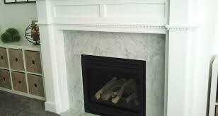 ga fireplace surround idea