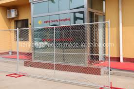 China Chain Link Fence Panels Chain Link Fence Panels Manufacturers Suppliers Price Made In China Com