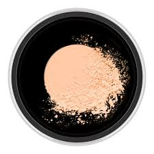 mac cosmetics studio fix perfecting