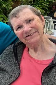Obituary of Eleanor Johnson   Memorial Chapel & Plowe Funeral Servi...