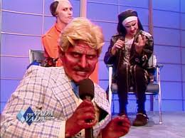 mac demarco is a devilish talk show