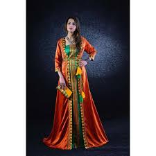 robes kabyle robes 2016 robes robe 2016