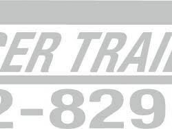 Performance Logo Decal Obx Racing Sports R Hoosierdecal