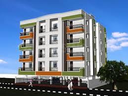 2 bhk flats near suramya makeup studio