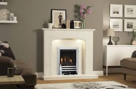 the best small fireplace ideas direct