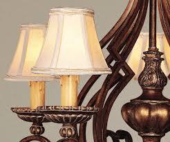 lamp shade ing 101 ideas advice