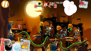 Angry Birds 2 - Get x100 power of The Mighty Eagle (No Hack, No ...