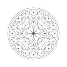 Droomcreaties Mandala Webshop Met Unieke Creaties