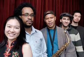Steve Coleman: Symbols and Language article @ All About Jazz