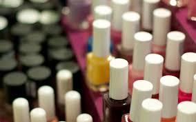 polish nail spa nail salon in newmarket