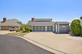 108 S Billie Jo Cir, Anaheim, CA 92806