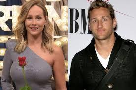 Bachelorette' Clare Crawley calls out ex Juan Pablo Galavis