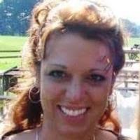 Obituary   Wendy Cook Poindexter of Yadkinville, North Carolina ...
