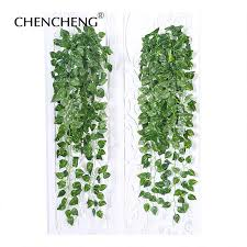 chencheng 180 cm roses artificial