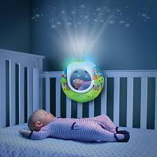 Make Your Kids Happy With Baby Ceiling Light Projector Warisan Lighting