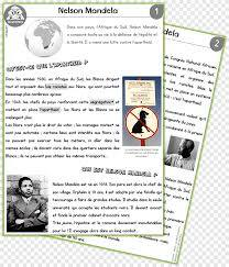 Documental texto texto discurso racismo, mandella, texto, medios ...