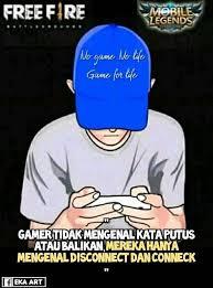 gamers quotes editor sunda facebook