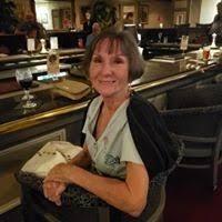 abby bell - Retired - City of Colu,bus, OH | LinkedIn