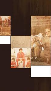 film wes anderson the royal tenenbaums