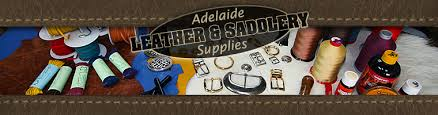 adelaide leather and saddlery supplies