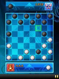 mobile carrom board java games