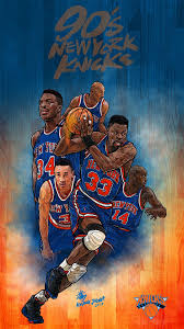 knicks iphone wallpapers on wallpaperplay