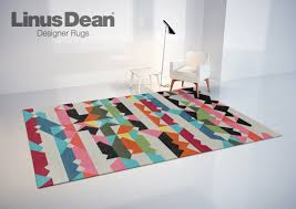coolest rugs i think i ve ever seen