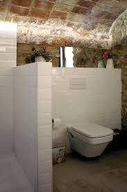 basement bathroom interior design