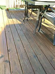 Stain All Sides With Twp Twp Stain Help And Instructions