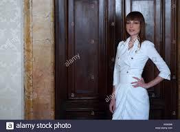 Roma, Italy. 10th Jan, 2017. Italian actress Adua Del Vesco during Stock  Photo - Alamy