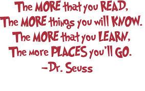 Famous Kindergarten Quotes. QuotesGram