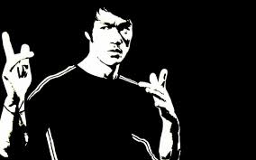 bruce lee wallpapers free pictures on