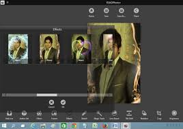 frames free software for pc