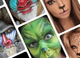 makeup steps for easy makeup