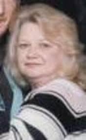 Ester Sullivan   Obituary Condolences   Bluefield Daily Telegraph