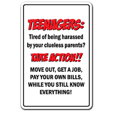 Teenagers Take Action 3 Pack Of Vinyl Decal Stickers For Laptop Car Walmart Com Walmart Com