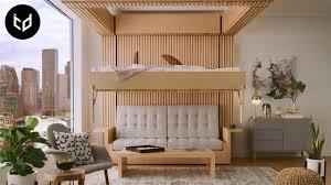 incredible e saving furniture