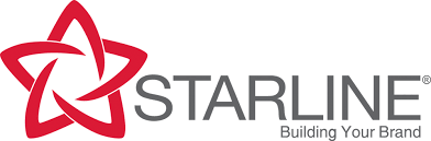 """Image result for starline promotional products"""""""