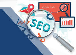 How white label SEO services benefits?-Yarddiant
