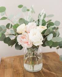Pin by Iva Hamilton on A Few of My Favorite Things | Bridal shower  centerpieces, Baby shower flowers, Wedding centerpieces