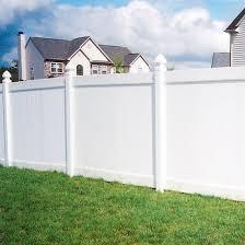 China Wood Colored And White Vinyl Plastic Pvc Lattice Pricacy Lattice Fence Post China American Design Pvc Fence Pool Fence