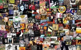 rock bands wallpapers hd