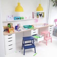 Ikea Kids Desk Hack Ikea Kids Desk Kids Desk Kid Room Decor