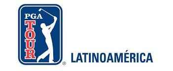 Clasificación al PGA TOUR Latinoamérica tendrá cuatro sedes en ...