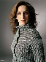Abigail Thaw's Portrait Photos - Wall Of Celebrities