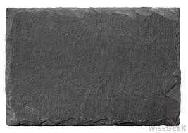 pros and cons of a slate hearth