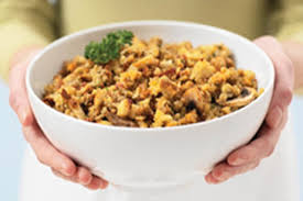 stove top stuffing simple stir ins